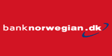 Bank Norwegian forbrugslån