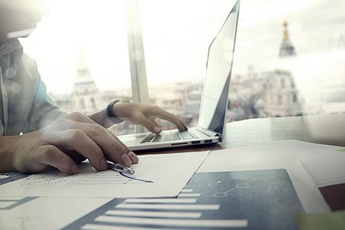 Er du ude efter at optage et forbrugslån, er det en selvfølge, at du ønsker at finde det billigste lån.