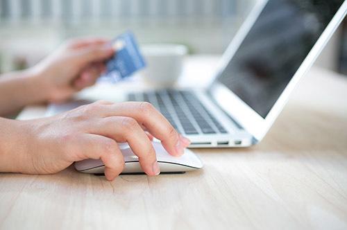 De bästa bank- och kreditkorten 2016