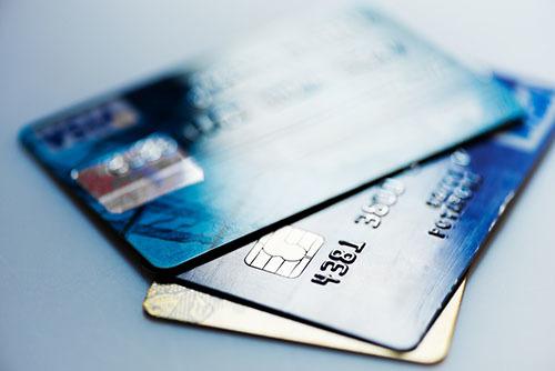 Kreditkortet – ett bra alternativ till att låna?