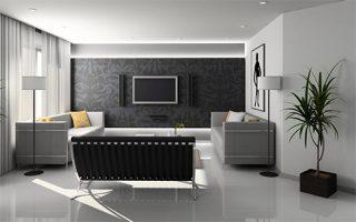 Køb møbler nu og betal senere. Credi.dk har samlet en oversigt over danske møbelkæder som tilbyder køb af møbler på afbetaling.